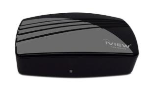 5 дешевых цифровых конвертеров для поддержки аналогового телевидения