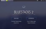 Как запускать приложения для Android в Windows с помощью BlueStacks