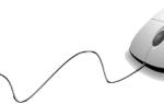 Скачать драйвер мыши для Windows 7
