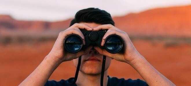 Как узнать, проверял ли кто-то ваше местоположение на Snapchat