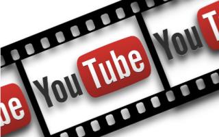 Как конвертировать YouTube в MP4 | Быстро и легко