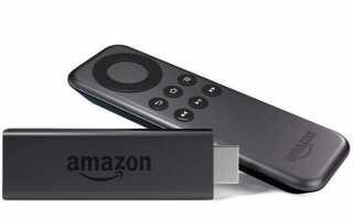Как очистить от недавно просмотренной на Amazon Fire TV Stick