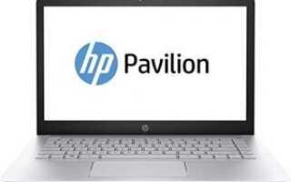 Как восстановить заводские настройки ноутбука HP [Шаг за шагом]