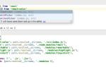 5 лучших JavaScript IDE для веб-разработки