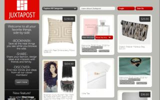 Десять вариантов Pinterest стоит проверить