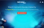 11 хороших альтернатив Putlocker для потокового просмотра фильмов онлайн