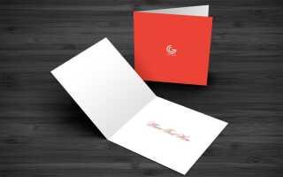 Бесплатные открытки с днем рождения для печати