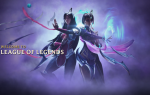 Как исправить проблему с задержкой в League of Legends