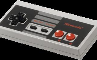 Как использовать мышь и клавиатуру на консоли (PS4, Xbox One и т. Д.)