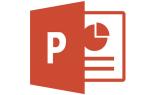 Как сделать фотоколлаж в Microsoft PowerPoint
