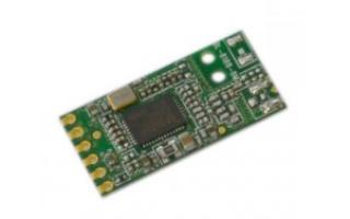 Скачать Realtek RTL8188CU Драйвер беспроводного сетевого адаптера для Windows 10, 7