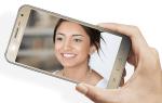 Есть ли у Samsung Galaxy J7 настройки светодиодных уведомлений?