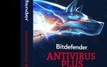 5 лучших антивирусов для защиты компьютера в 2017 году