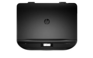 Исправьте проблемы с драйвером принтера HP Envy 4520 в Windows
