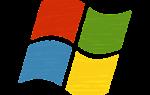 Обновление драйверов на Windows 7/8/10. Легко!
