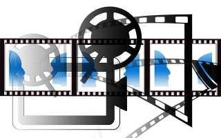 Видеоредактор Эффекты: добавьте эффекты к видео | Быстро и легко!