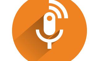 Тестирование микрофона: Как быстро и легко проверить микрофон!