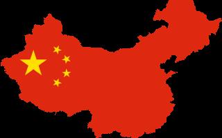 Работают ли Instagram и Snapchat в Китае?