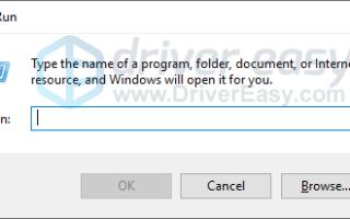 Обновления драйверов AMD для Windows 7, 8 и 10