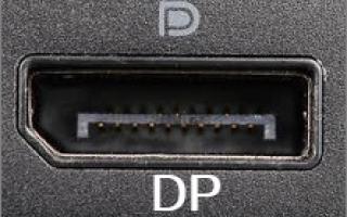 Как настроить второй монитор в Windows 7, 8 и 10