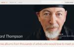 10 сайтов для поиска бесплатной музыки