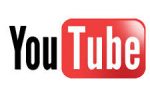 YouTube нет видео