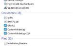 Обновите драйверы графики HP в Windows 7! Без труда