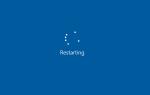 5 решений для исправления вашего сенсорного экрана в Windows 10