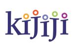 Как изменить ваше местоположение в Кидзи