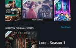 Как скачать фильмы на планшет Amazon Fire — май 2019 г.