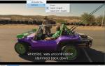 Как добавить субтитры в VLC Media Player