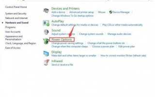 Что делать при зависании Windows 10?