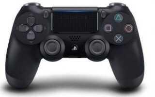 Отключите контроллер PS4: краткое руководство для игроков PS4 и ПК