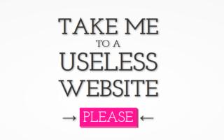 10 лучших сайтов для посещения, когда вам скучно