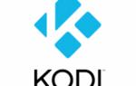 Как обновить Kodi   Быстро и легко
