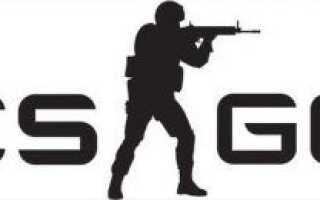 Как увеличить FPS в CS: GO | Быстро и легко!