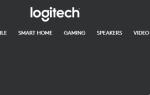 Загрузить и обновить драйверы Logitech Headset!