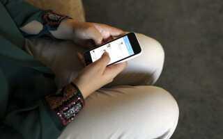 Лучшие советы, чтобы сохранить Android-смартфон в безопасности и приватности