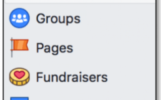 Размер фото баннера на Facebook
