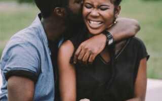 Симпатичные черные любовные цитаты