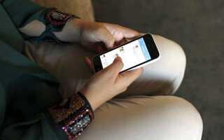 Технический совет: 3 хитрости для сохранения данных и денег на телефоне Android