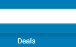 Решены проблемы с драйверами Dell OptiPlex 790 в Windows