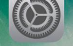 Как исправить iPhone Bluetooth не работает