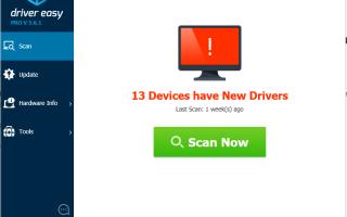 Драйвер Intel Bluetooth для Windows 7. Скачать легко!