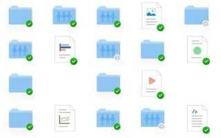 Dropbox не синхронизируется — как исправить