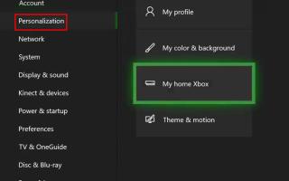 Как поделиться играми на Xbox One со своими друзьями / семьями