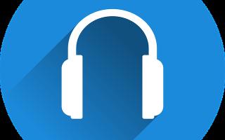 MP3 Cutter: как обрезать mp3 файлы [легко и быстро]
