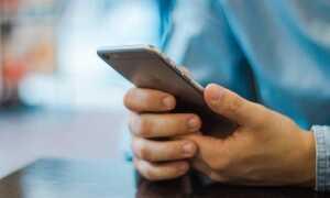 Что происходит с вашим местоположением Bumble, если ваш телефон выключен?
