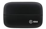 [Скачать] Обновление драйверов Elgato HD60 быстро и легко