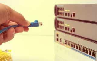 Как добавить второй маршрутизатор в вашу беспроводную сеть
